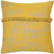 World Menagerie, Scatter Cushion (45X45CM) - RRP £25.99 (HAZM9331 - 16132/15) 2D