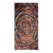 House Additions,Area Rug - RRP £63.99 (120x170cm)(HSU10032 -16899/24)
