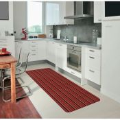 Longweave,Sherlene Kitchen Mat - RRP £45.35 (HVOA2774 -16899/15)