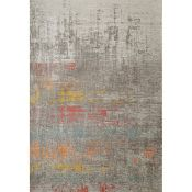Williston Forge,Hilma Brown Rug - RRP £179.99 (DKBI1036 -16899/7)