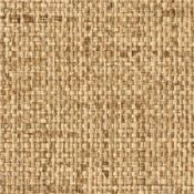 East Urban Home, 45 cm x 2m Roll Hessian, Brown Sticky Back Plastic Film - RRP £10.99 (FBON1023.