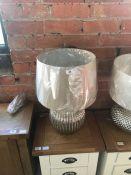 Astoria Grand,Mackinaw 56cm Table Lamp RRP£77.99(H17228 - 4/4 DLI5452.9052771)