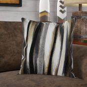 Artist Lane, Treeline Cushion Cover - RRP £43.99 (AQAS2864 - 13566/24) 2F