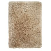 Wrought Studio,Dukes Anegada Hand Tufted Cream Rug RRP -£96.99 ( 120x170)(19402/31 -MERW1918)