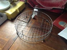 DISH DRYING RACK MX11/25