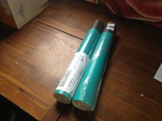 X2 ROLLS OF WALLPAPER MX11/16
