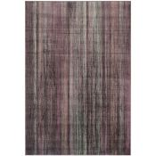 Safavieh,Vivien Purple/Grey Area Rug RRP -£131.99 (11989/14 -SAFA1911)