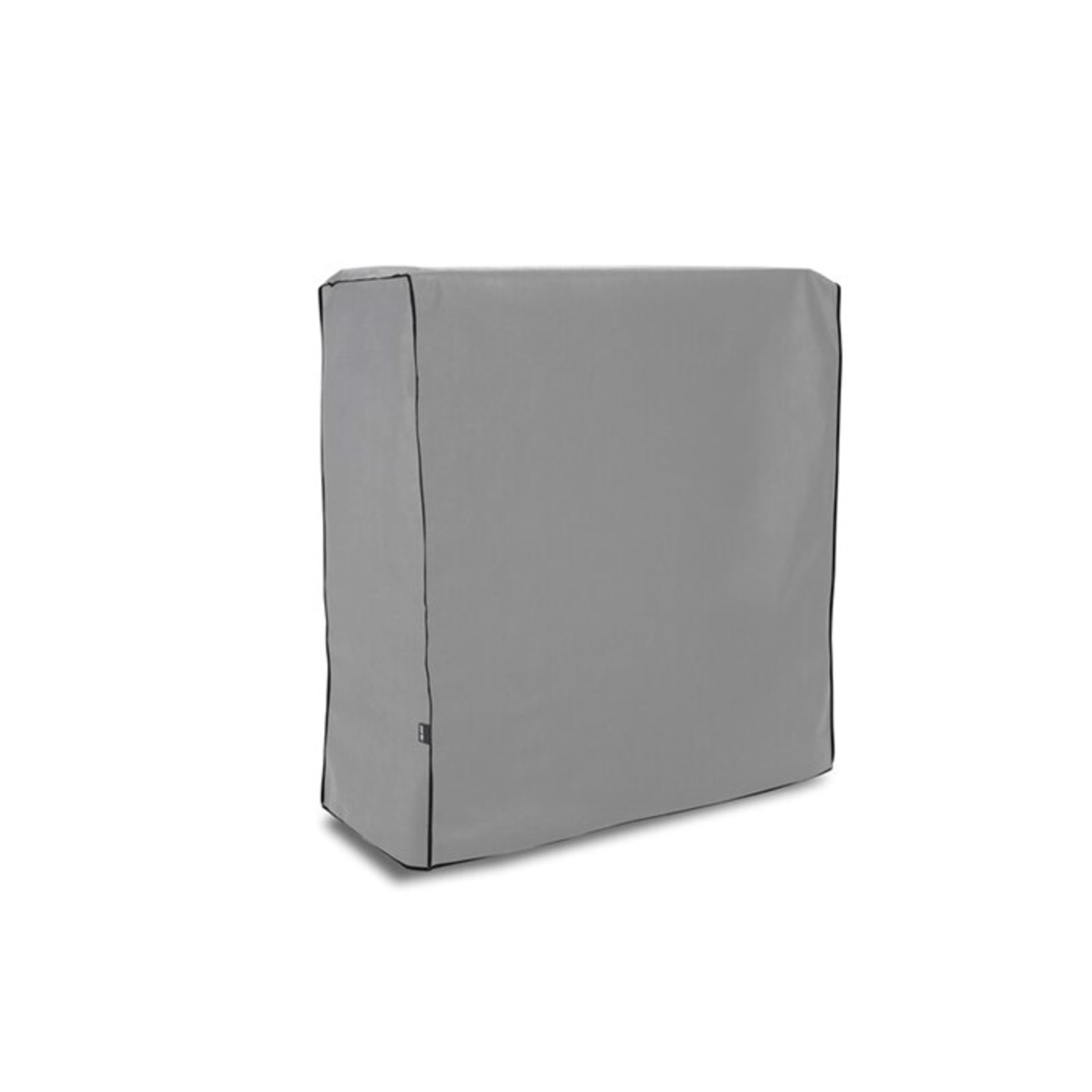 Jay-Be, Storage Cover For Supreme Folding Bed (SINGLE) - RRP £26.99 (JYB1101 - 14147/145) 1C