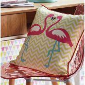 Bay Isle Home, Copple Scatter Cushion X2 - RRP £13.99 ( ARHE1609 - 14147/86) 1B