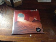 VINYL RECORD MX11/31