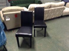 Zipcode Design,Tereza Upholstered Dining Chair (Se
