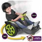 Mad Racer 12V Powered Ride On, £219.99 RRP