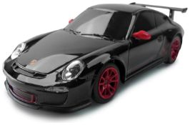 Porsche 911 GT3 RS Radio Controlled Car, £11.00 RRP