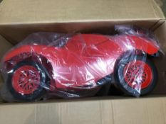 2 Pallets - Mixed Toys and General Merchandise RRP £300