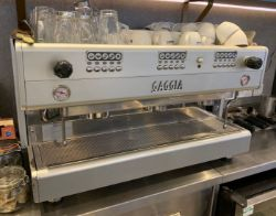 Unreserved Online Auction - High Quality Modern Commercial Catering Equipment & Restaurant Furniture