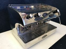 Unreserved Online Auction - Commercial Coffee Machines & Catering Equipment