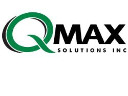 Qmax Solutions Inc. Unreserved Receivership Auction