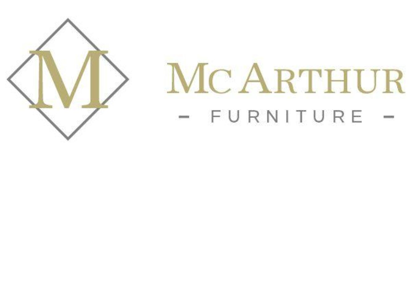 McArthur Furniture-Calgary Location- Unreserved Timed Online Receivership Auction