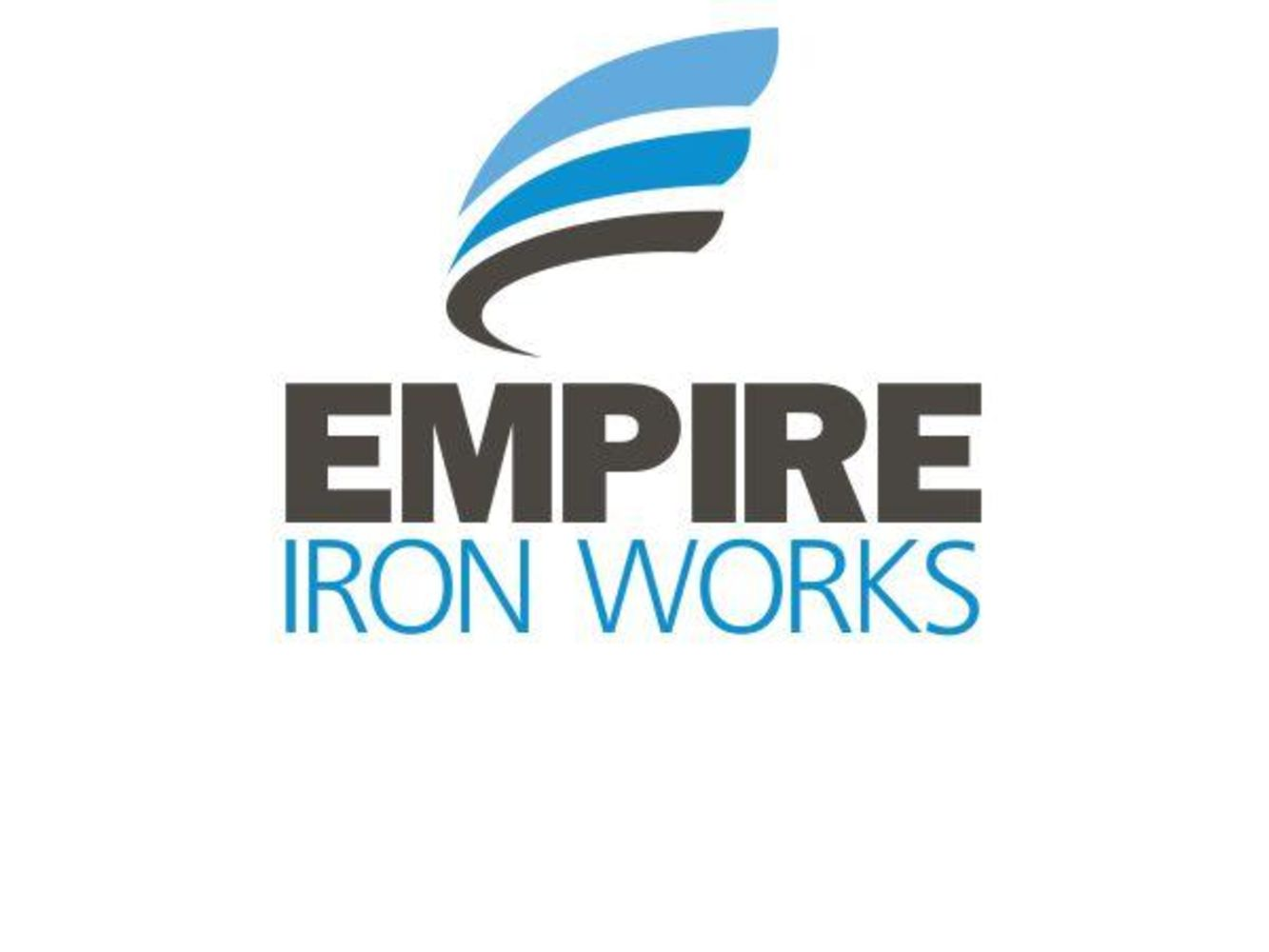 Empire Iron Works Ltd. Unreserved Plant Closure Auction
