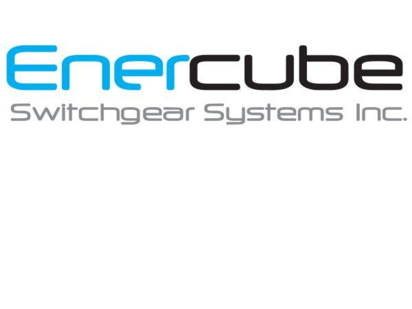 Enercube Switch Gear Systems Unreserved Bankruptcy Online Auction