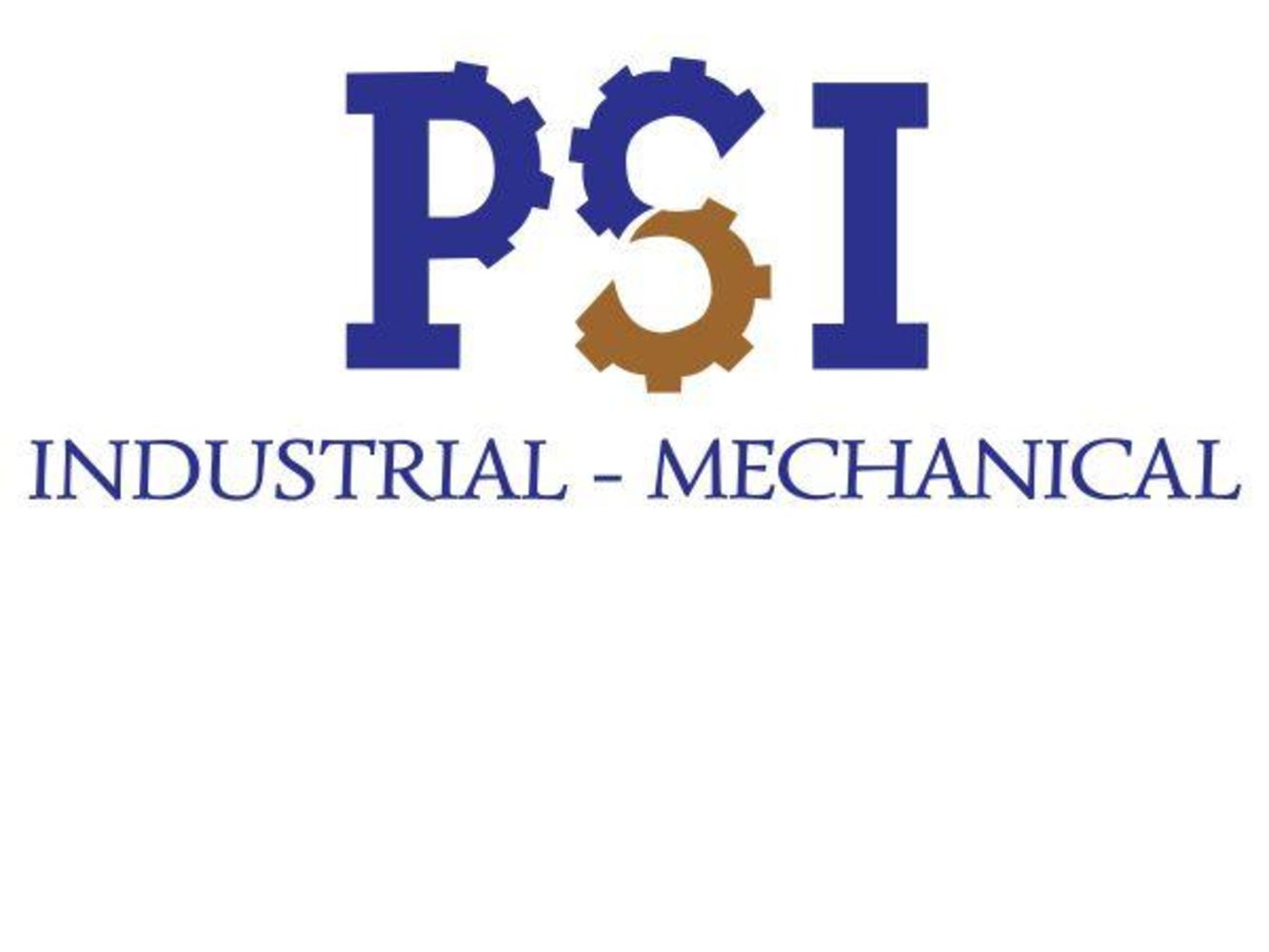 PSI Industrial Mechanical Unreserved Plant Closure Auction