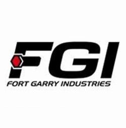 Fort Garry Industries Unreserved Branch Closure Auction