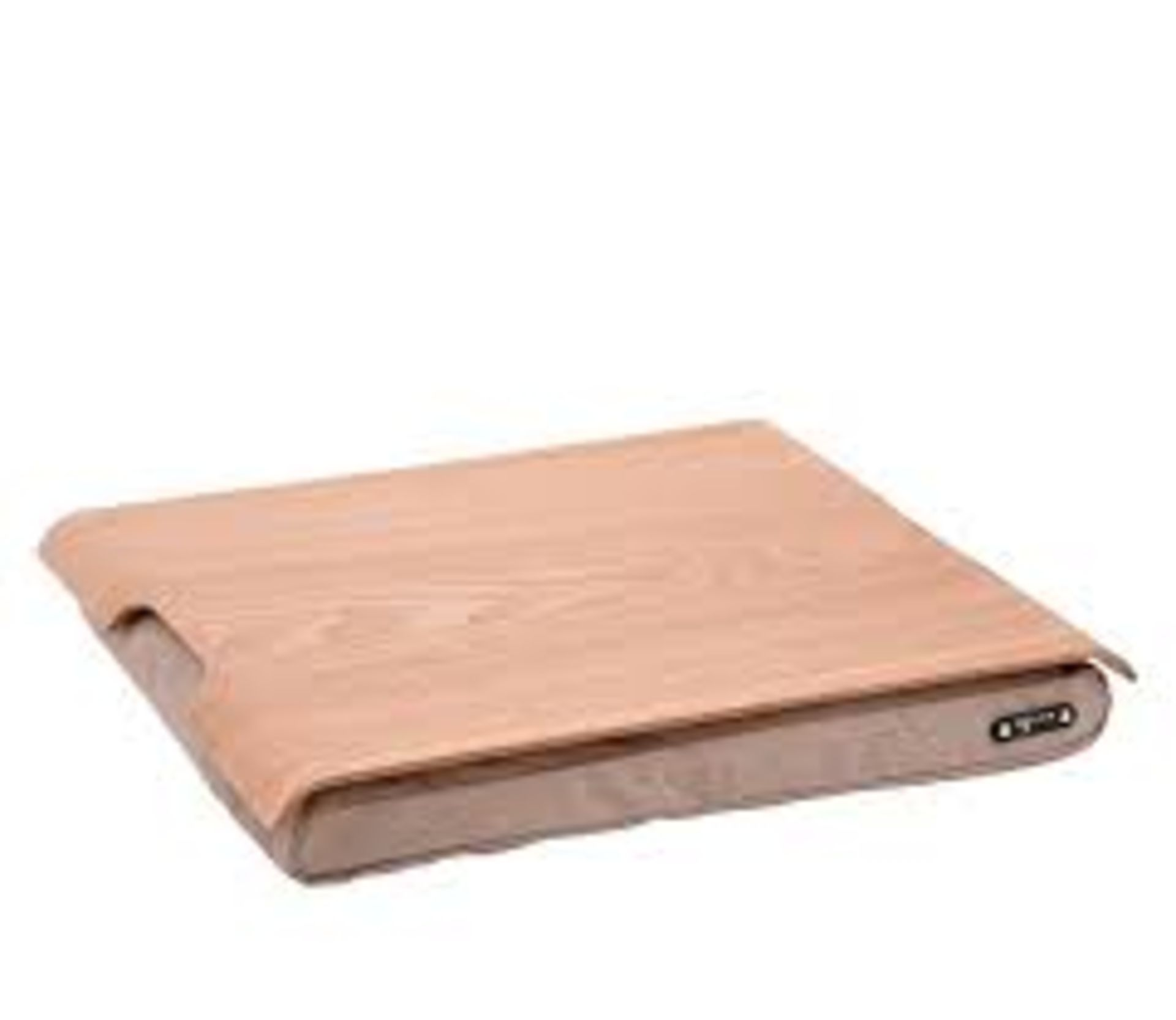 Lot 20 - Bysign Stock Home Lap Tray, RRP£60.00 (RET00579557) (Public Viewing and Appraisals Available)