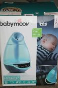 Boxed Baby Move High Grow Plus Humidifier RRP £80 (4947592) (Appraisals Available)