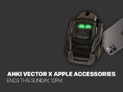 Sunday Apple Tech Sale!