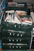 Lot to Contain 300 Assorted Box to Include Holly D