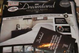 Lot to Contain 2 Dreamland Boutique Hotel 200 Thre
