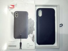 Torrey iPhone XS Cases
