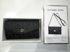 Micheal Kors Cross Body Bag