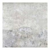 Bilder welten shabby betonoptik wall mural