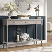 Brambly Cottage Console Table
