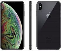 Apple iPhone Xs 64GB Space Grey RRP £920 - Grade A - Perfect Working Condition - (Fully
