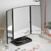 Beautify Mirror