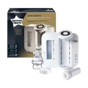 Tommee Tippee Perfect Preparation Machines