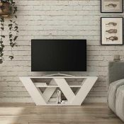 RRP £80 Tv Stand