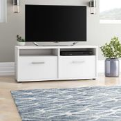 RRP £90 Tv Stand