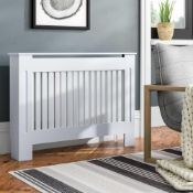 Rrp £40 Radiator Cover
