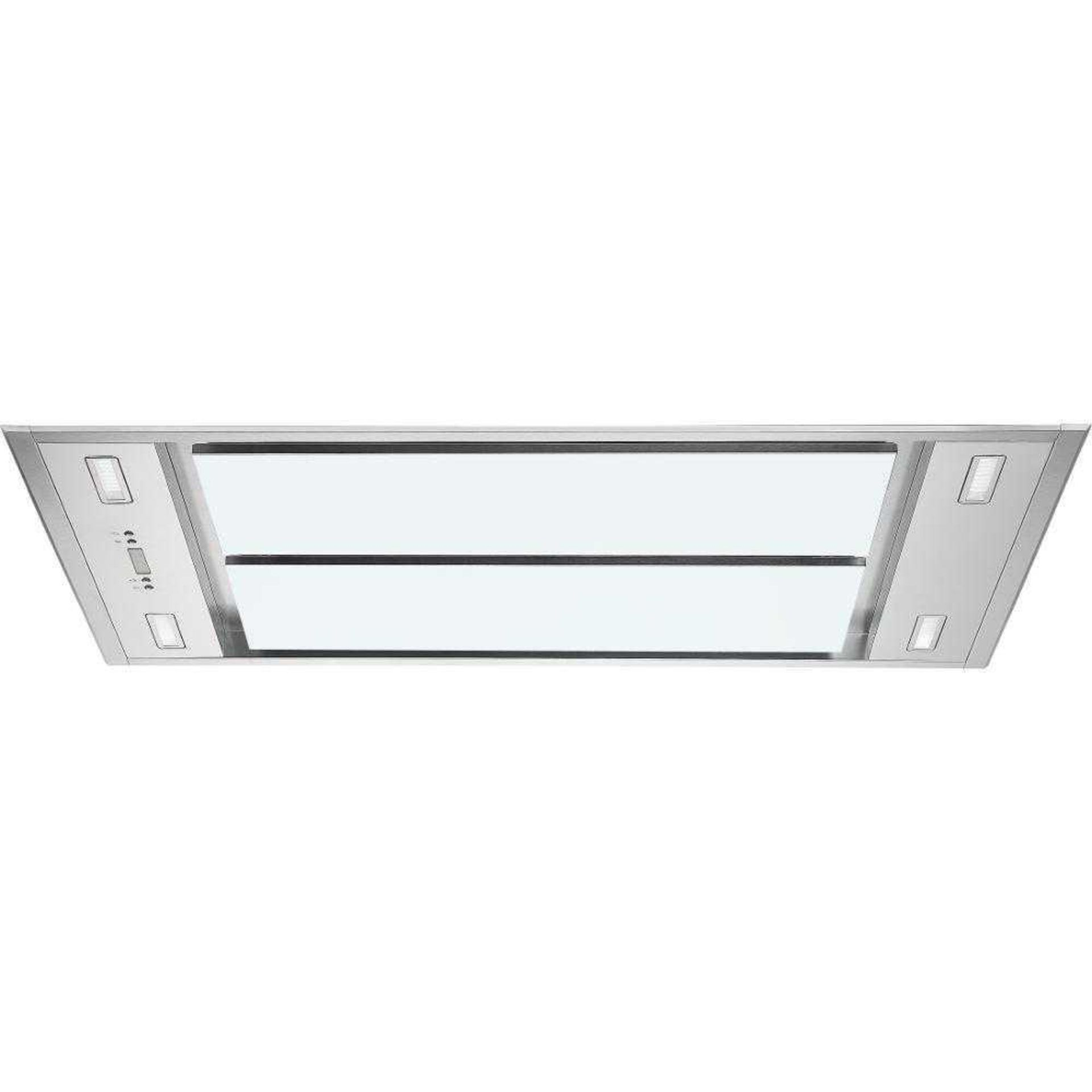 Lot 461 - Rrp £400 Ceiling Extractor Fan