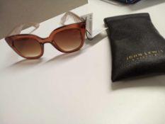RRP £25 John Lewis Women'S Sunglasses