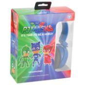 Rrp £200 Brand New Pjmasks Catboy Headphones