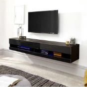 "Rrp £90 65"" Tv Stand"