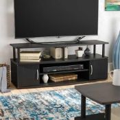 RRP £60 Amani TV Stand Up To 50""