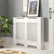 RRP £80 Buggs Radiator Cover