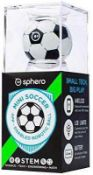 RRP £60 Boxed Sphero Mini App Enabled Robotic Ball