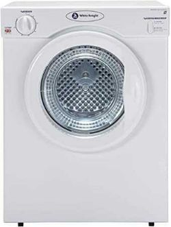 No Reserve - Small Domestic Appliances Sale!!!!