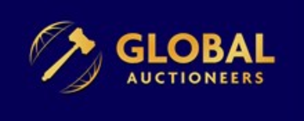 Click here for a video tour of today's auction